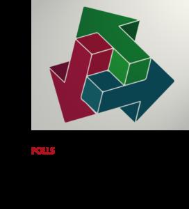 Barometer of Political Trust Wave XV